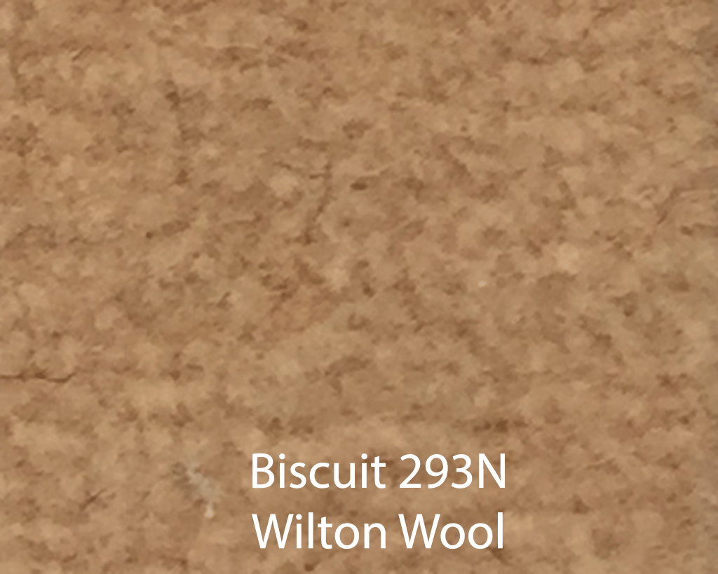 Biscuit Wilton Wool 29254N