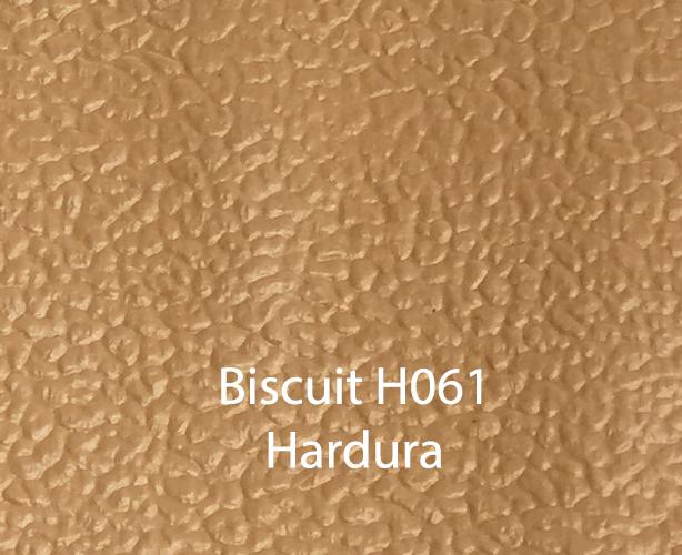 Biscuit Hardur
