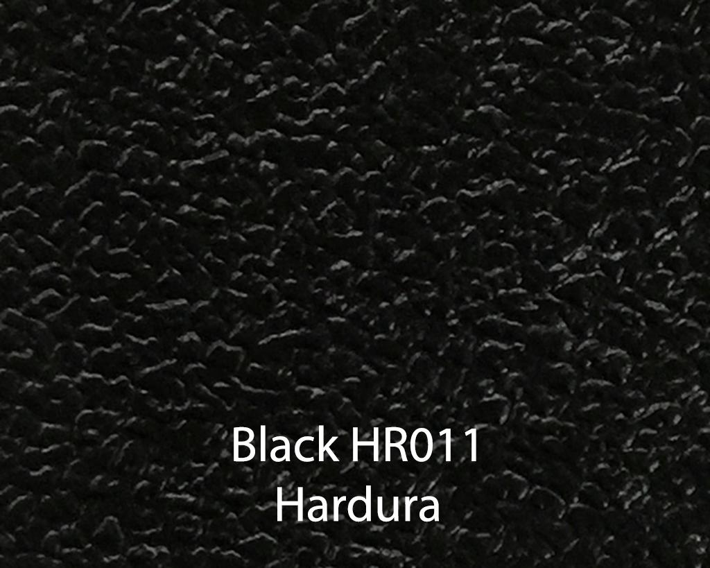 Black Hardura