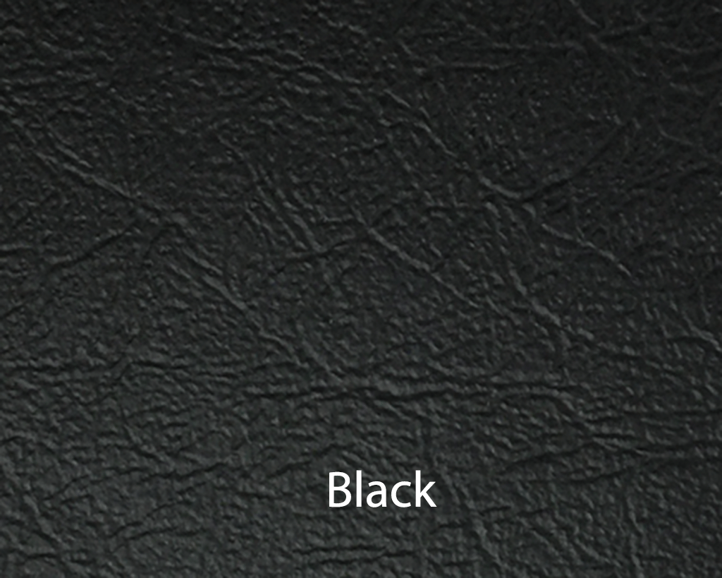 Black Vynide