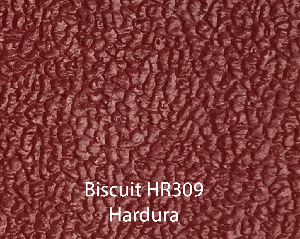 Red Hardura