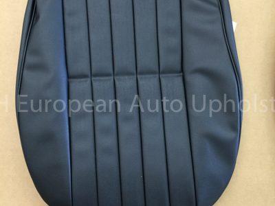 Porsche 911 Front Seat Cover 72-73-3