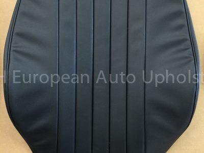 Porsche 911 Front Seat Cover 72-73-5