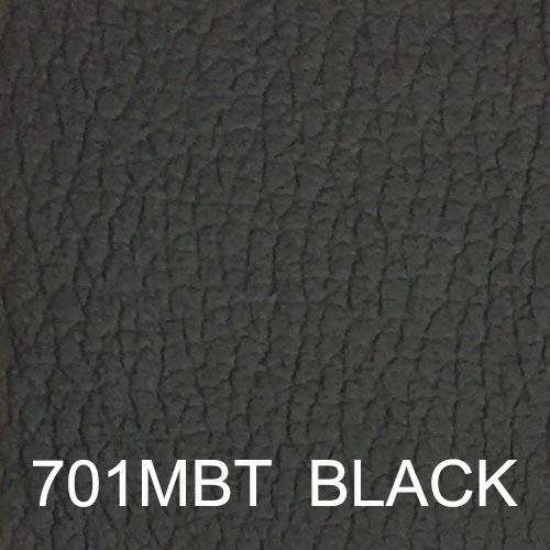 701MBT BLACK VINYL