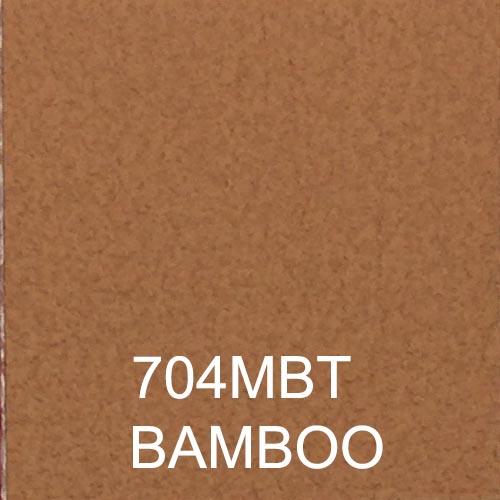 704MBT BAMBOO VINYL