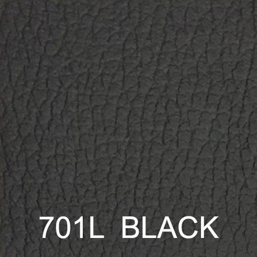701L black