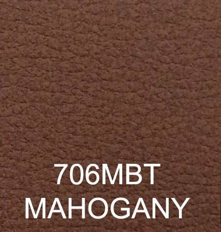 706MBT MAHOGANY