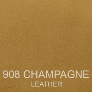color-swatch-champagne