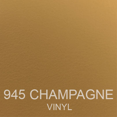 color-swatch-champagne-vinyl