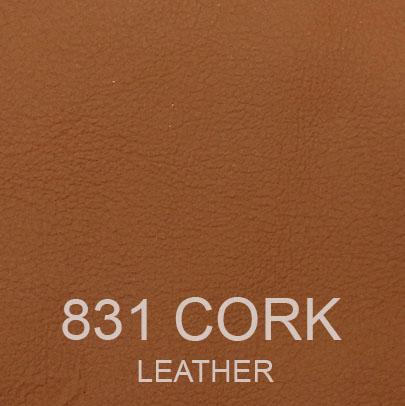 color-swatch-cork